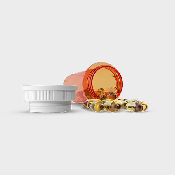 Aprobarbitone for sale online without prescription