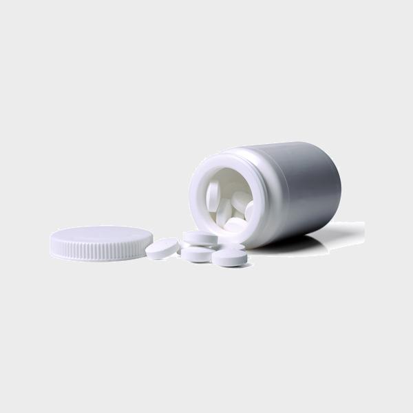 Nembutal pills for sale online
