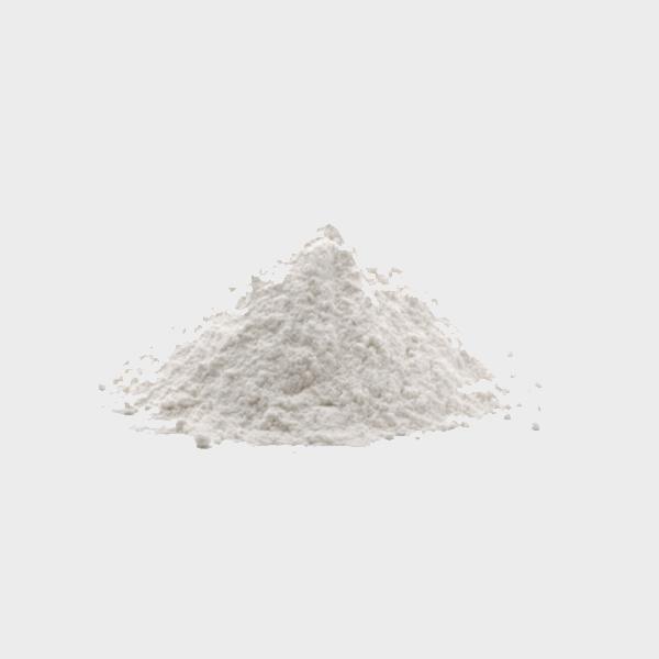 Nembutal powder for sale online