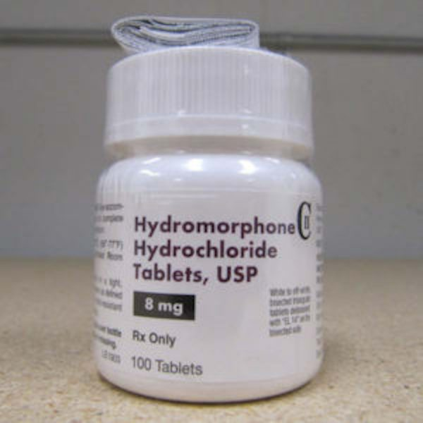 Dilaudid pills for sale online without prescription