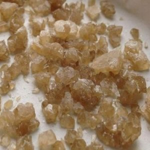 Methylone for sale online