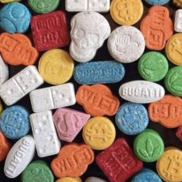 MDMA for sale online