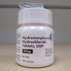 Dilaudid Pillen zum Verkauf online ohne Rezept