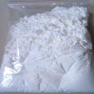 polvo de anfetamina para la venta en línea