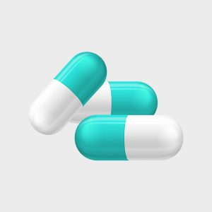 Nembutal-capsules online te koop